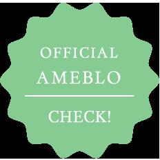 OFFICIAL AMEBLO オフィシャルアメブロ