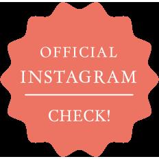サリーズカップケーキのinstagram